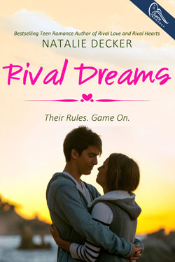 Rival Dreams Natalie Decker