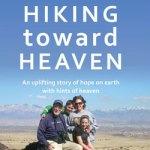 Hiking Toward Heaven