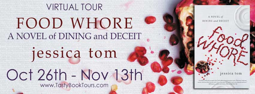 Click on the banner to follow the tour