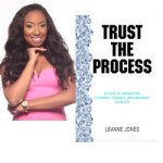 10 Q's with Leanne Jones