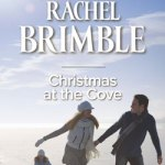 Rachel Brimble, Favorite Holiday Tradition