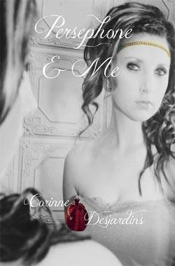 Persephone book cover