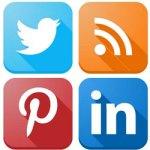 7 Bloggers Talk Promotion