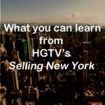 Book marketing and Selling New York