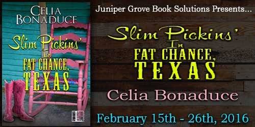 Fat-chance-Banner-