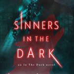 Inger Iversen Presents, Sinners in the Dark