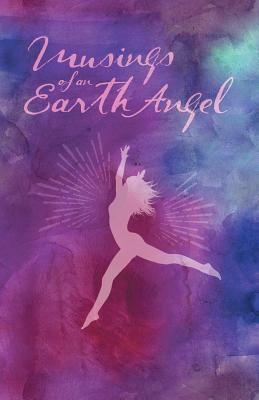 Suzanne Adams book cover