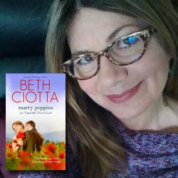 Beth-Ciotta-icon