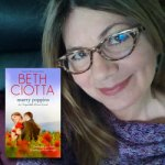 The Story of Marry Poppins by Beth Ciotta