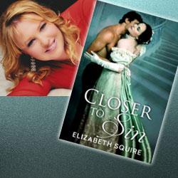 Elizabeth Squire blog tour