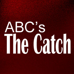 The Catch review