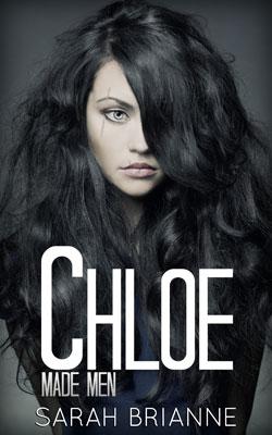 Chloe by Sarah Brianne