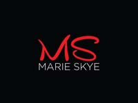 Marie Skye icon