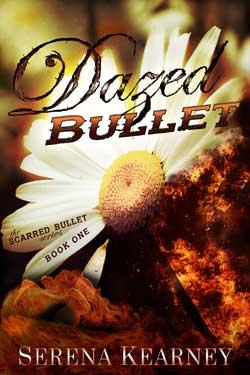 Dazed Bullet Serena Kearney