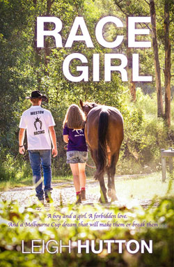 Race-Girl-cover