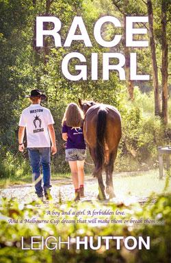 Race-Girl-cover