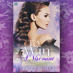 Frances Fowlkes