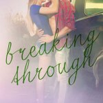 Juliana Haygert Presents, Breaking Through