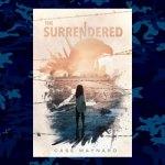 Case Maynard Presents, The Surrendered