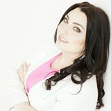 Amber Bardan author