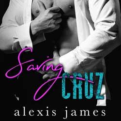 Saving cruz icon