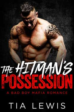 The Hitman by Tia Lewis