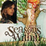 Lele Iturrioz Talks Seasons Within