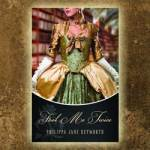 Philippa Jane Keyworth Presents, Fool Me Twice
