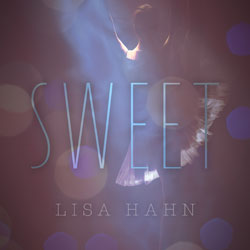 Lisa Hahn blog tour