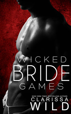 Wicked Bride games cover