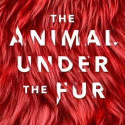 Animal Under the Fur blog tour
