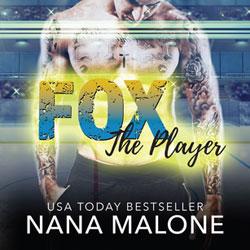 Fox Nana Malone