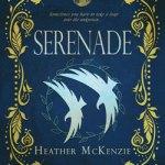 Heather McKenzie Presents, Serenade
