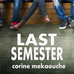 Last Semester icon