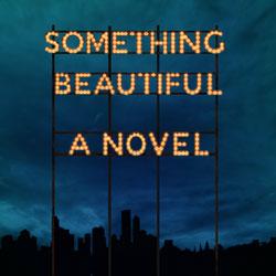 Amanda Hanson novel