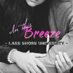 Kathleen Maree Presents, In This Breeze