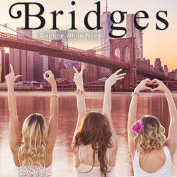 Bridges Maria Murnane