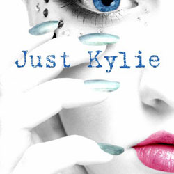 Just Kylie
