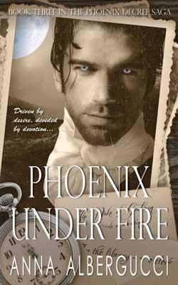 Phoenix Under Fire