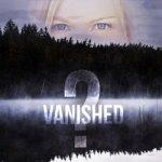 Christer Tholin Presents, Vanished