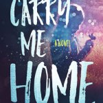 Jessica Therrien Presents, Carry Me Home