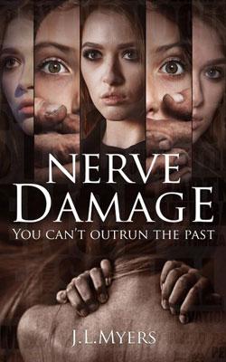 Nerve Damage JL Myers