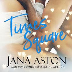 Times Square icon