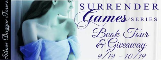Banner Surrender series