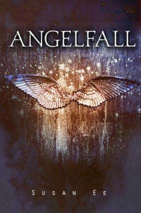 Angel Fell