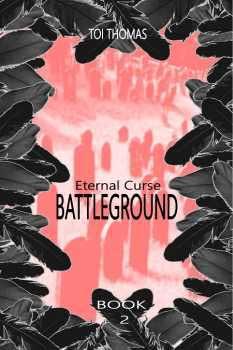 Battleground Toi Thomas