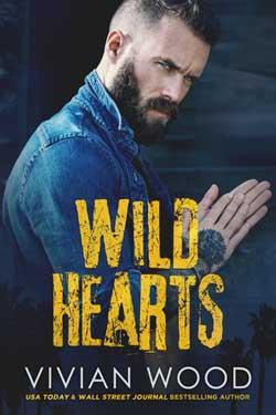 Wild Hearts Vivian Woods