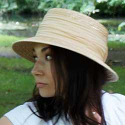 Author Justine Avery