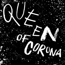 Queen of Corona icon