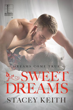 Stacey Keith Sweet Dreams